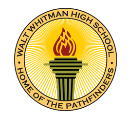 Walt Whitman High School